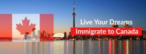 immigration lawyers canada